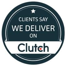 Client Clutch